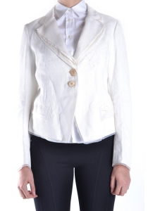 Marithè+Francois Girbaud giacca jacket ANCV538