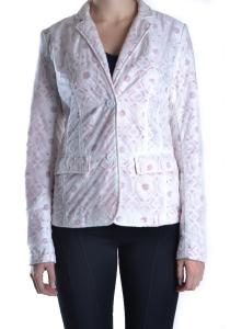 ADD giacca jacket AN606