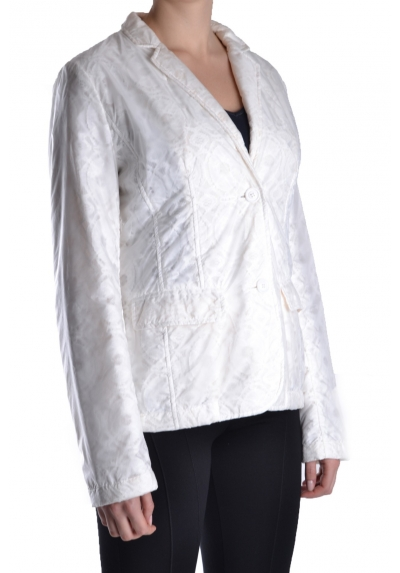 ADD giacca jacket AN608