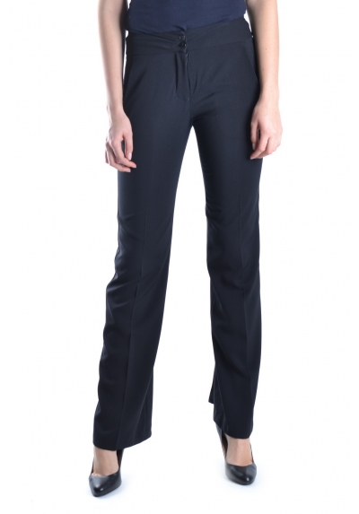 Marithè +Francois Girbaud pantaloni trousers AN609
