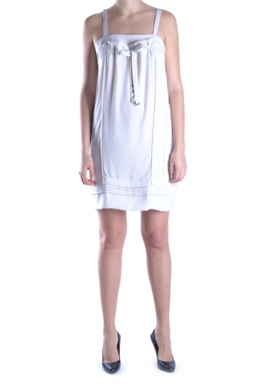 Liu jo abito dress AN621