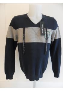 Frankie Morello maglione sweater