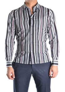 John Richmond camicia shirt AN640