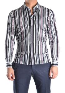 John Richmond camicia shirt AN640