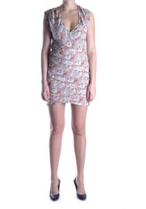 Twin-set abito dress AN645
