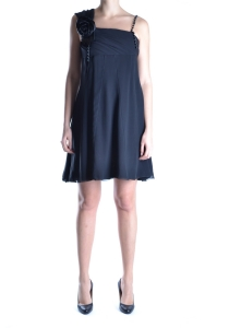 John Richmond Abito Dress GMCV163