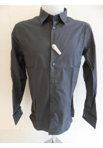 Bikkembergs Camicia Shirt