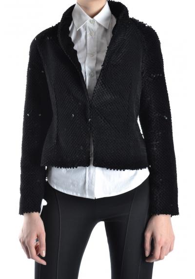 Balizza giacca jacket AN715