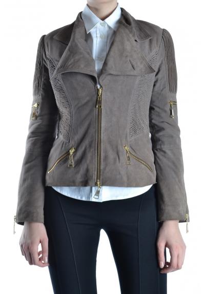 Balizza giacca jacket AN718