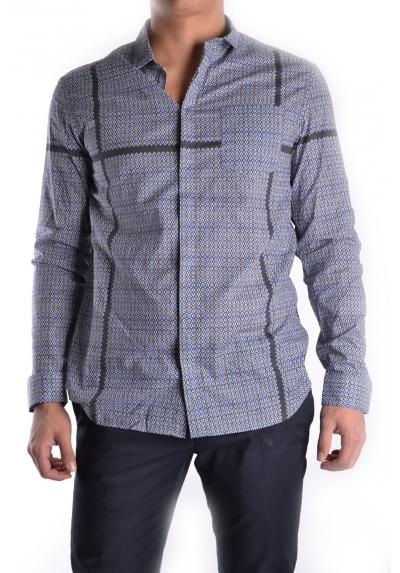 Pierre Balmain Camicia Shirt GM781
