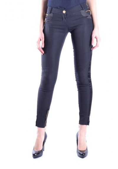 Balizza Pantaloni Trousers GM784