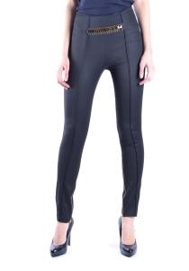 Balizza Pantaloni Trousers GM785