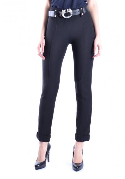 Balizza Pantaloni Trousers GM786