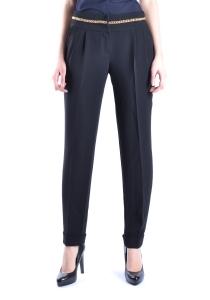 Balizza Pantaloni Trousers GM787
