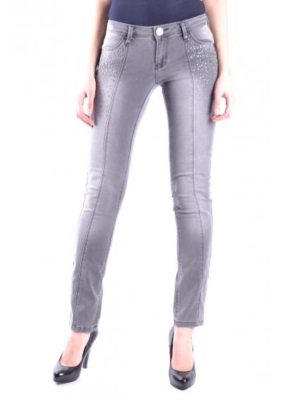 B2 Balizza Jeans GM790