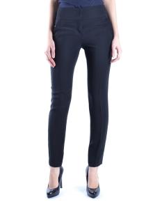 Balizza Pantaloni Trousers GM795