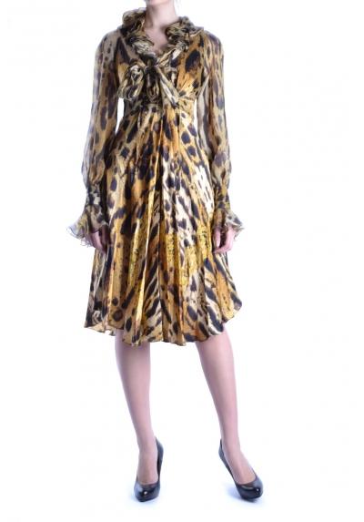 Balizza Abito Dress GM799