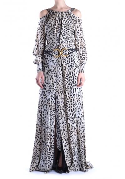 Balizza Abito Dress GM801