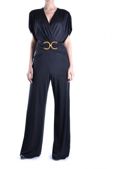 Balizza Abito Dress GM803