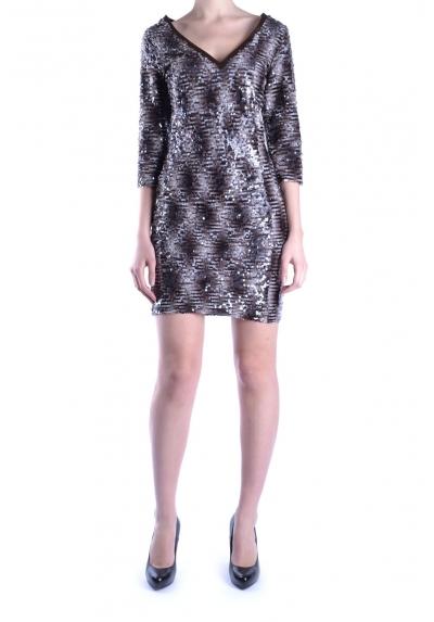 Balizza Abito Dress GM806