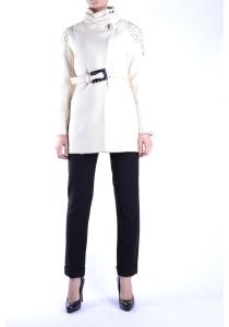 B2 Balizza Giacca Jacket GM814