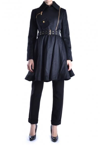 Balizza Cappotto Coat GM817