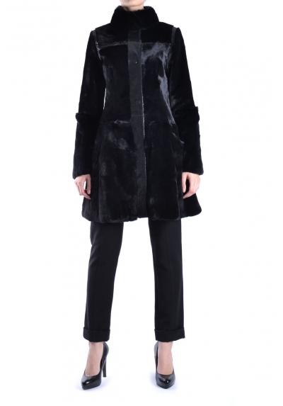 B2 Balizza Cappotto Coat GM819