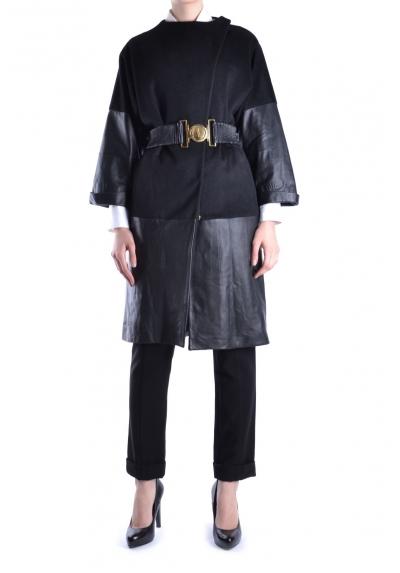 Balizza Cappotto Coat GM820