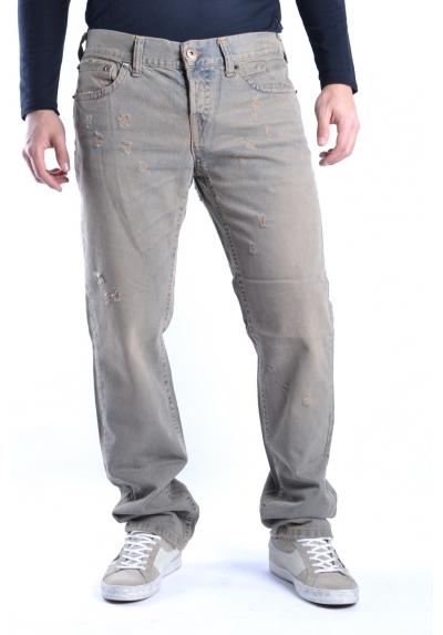 Richmond jeans AN737