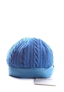 Geospirit Cappello Winter Hat GM831