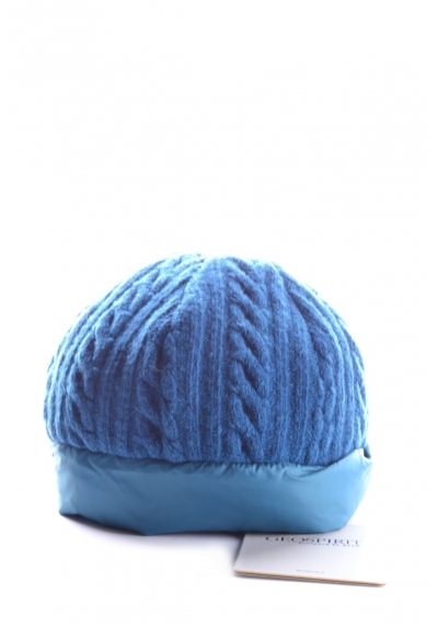 Geospirit Cappello Winter Hat GM831