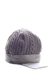 Geospirit Cappello Winter Hat GM834