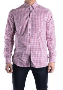Massimo Rebecchi camicia shirt AN757