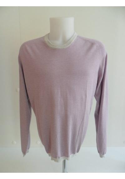 Daniele Alessandrini maglia sweater spring/outmn