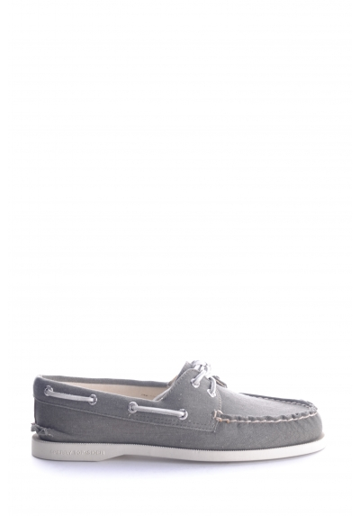 Sperry scarpe shoes AN781