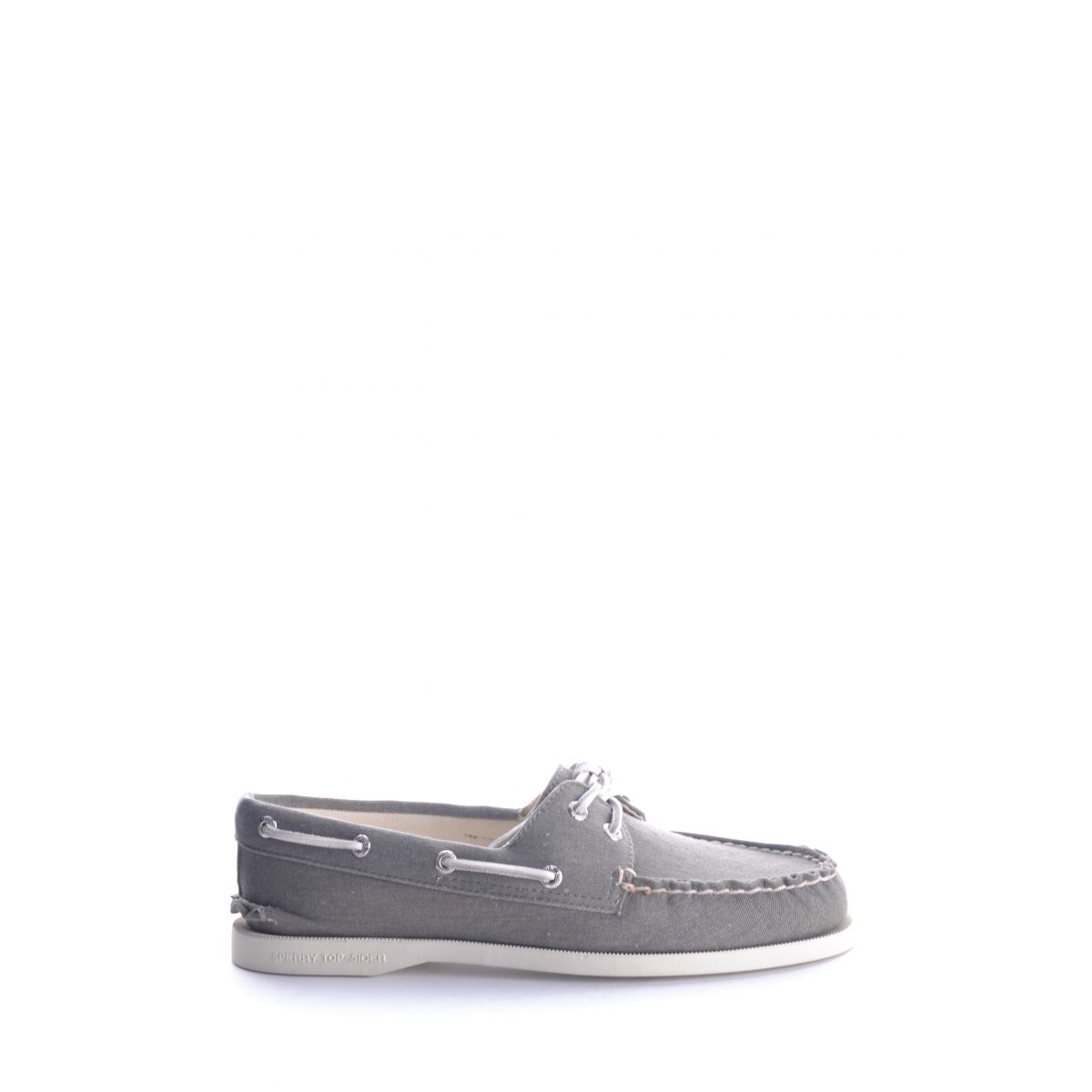 Sperry scarpe scarpe Sperry shoes AN781 13038IT -50% 687d96
