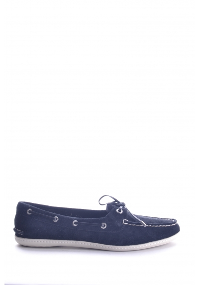Sperry scarpe shoes AN784