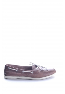 Sperry scarpe shoes AN788