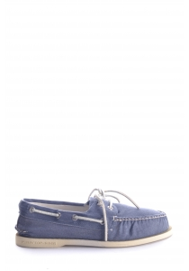 Sperry scarpe shoes AN790