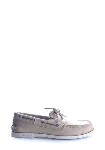 Sperry scarpe shoes AN815