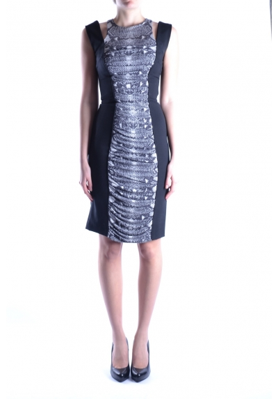 Pierre Balmain Abito Dress AB266