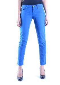 Fiorucci pantaloni trousers AN824