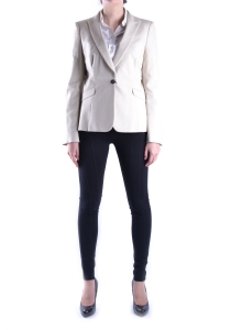 Costume National Giacca Jacket AB268
