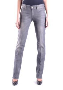 For All Mankind jeans AN825