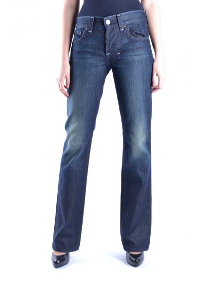 Willian Rast jeans AN827
