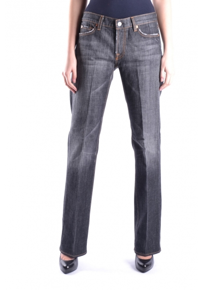 For All Mankind jeans AN828