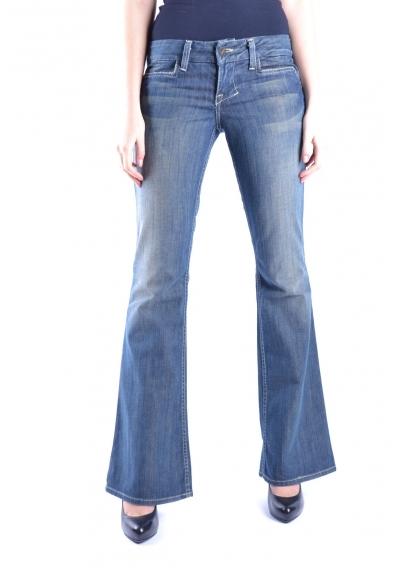 Willian Rast jeans AN829