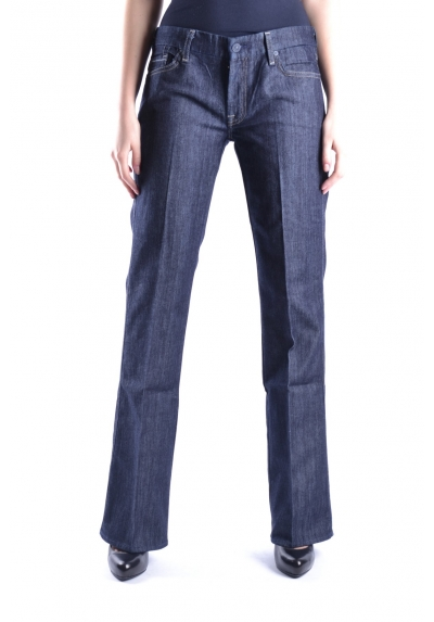 For All Mankind jeans AN831