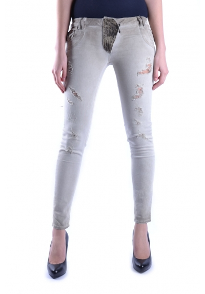 Get Lost jeans AN835