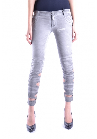 Get Lost jeans AN836
